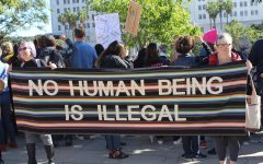Policy threatens to deport a generation of immigrants