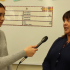 Video: Love is in the Air for DPMHS teachers