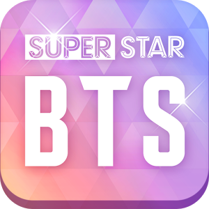 K-pop fans jam out to their favorite beats in SuperStar BTS rhythm game