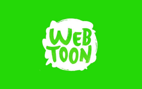 Top 10 Webtoons to read over spring break