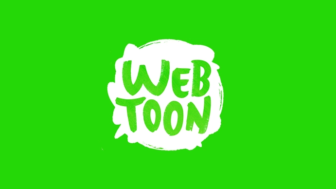 Top 10 Webtoons to read over spring break