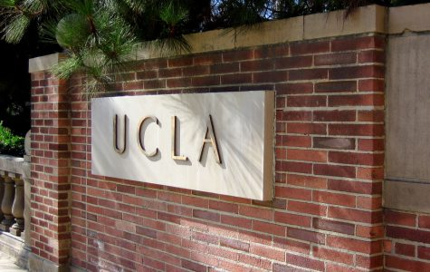 Students who want to stay close to home should attend in-state schools such as the University of California, Los Angeles.