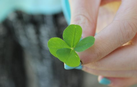 St. Patrick's Day: The history behind the luck