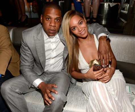Beyonce and Jay-Z confirm 'On the Run 2' tour