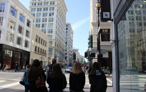 Students take home multiple awards at national journalism convention in San Francisco