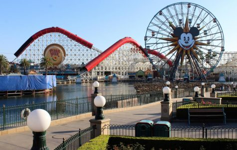 Grad Nite: under construction