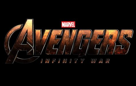 """Avengers: Infinity War"" shocks Marvel fans with groundbreaking storyline"
