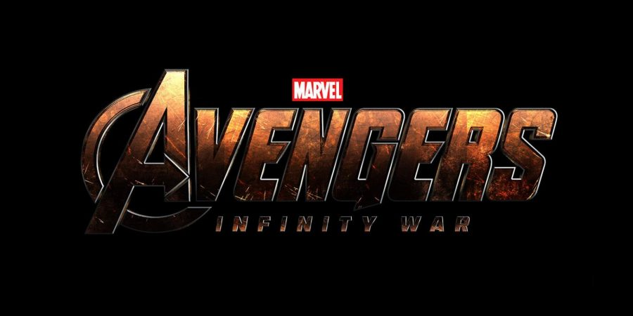 Avengers: Infinity War combined every current Marvel movie storyline into an action packed film.