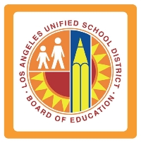 The new Superintendent of the Los Angeles Unified School District has been decided to be Austin Beutner, former business man with no previous involvement in education.