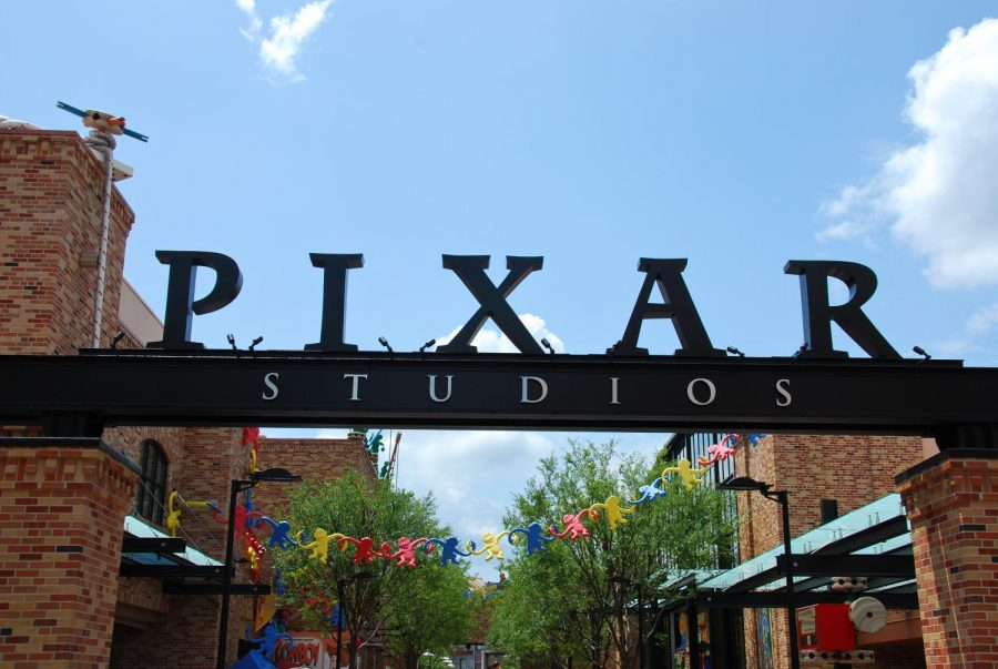 Pixar Fest will take place from April 13 to Sept. 3.