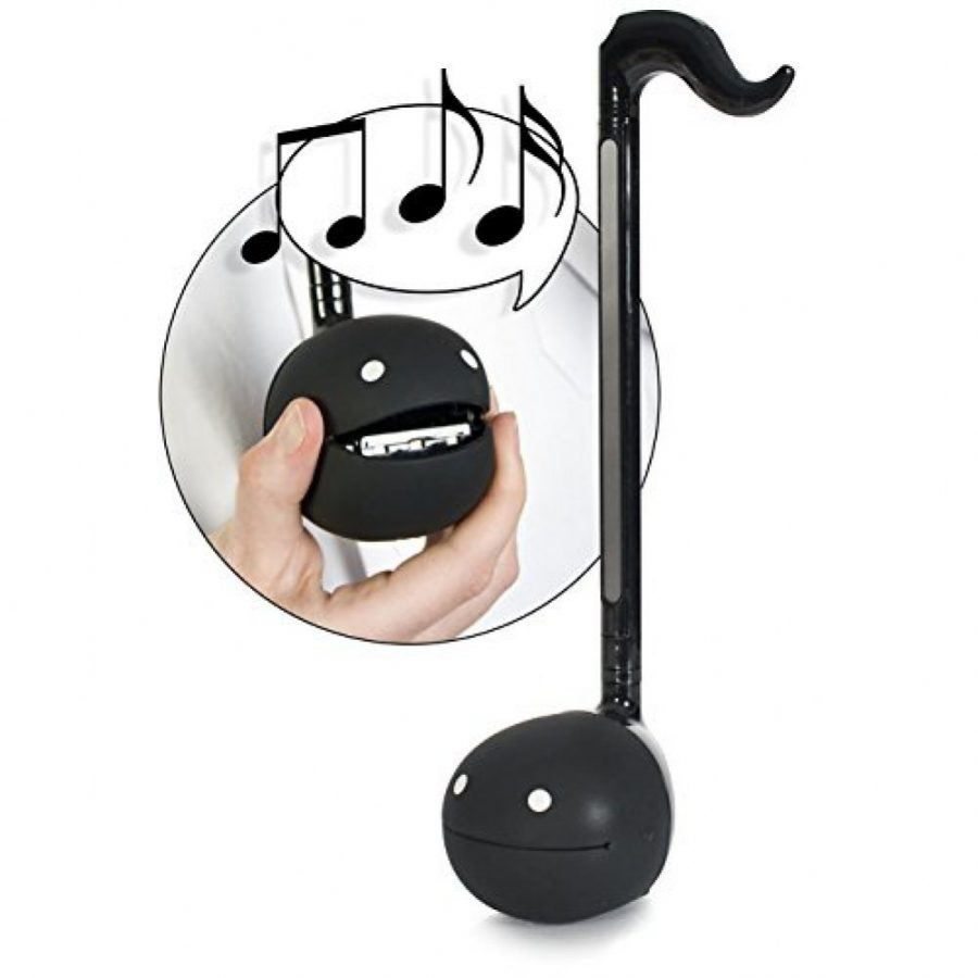 The+Otamatone+is+available+in++five+sizes+and+eight+color+varieties+in+varying+prices.