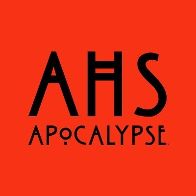 The new season of American Horror Story premieres on Sept. 10.