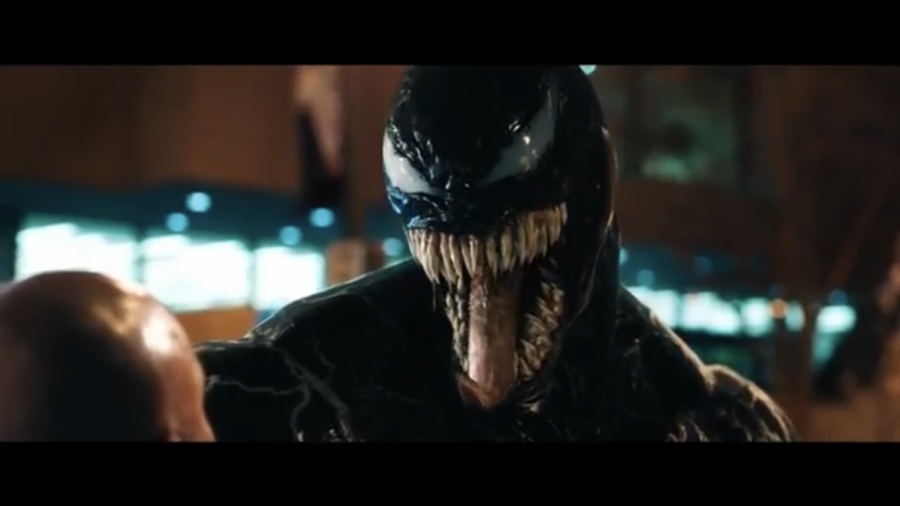 %22Venom%22+will+premiere+in+theaters+on+Oct.+5.+