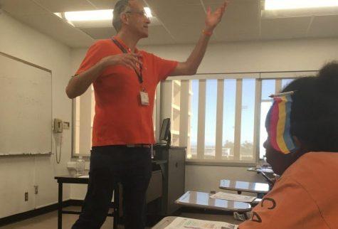 Q & A with Interim Superintendent Vivian Ekchian