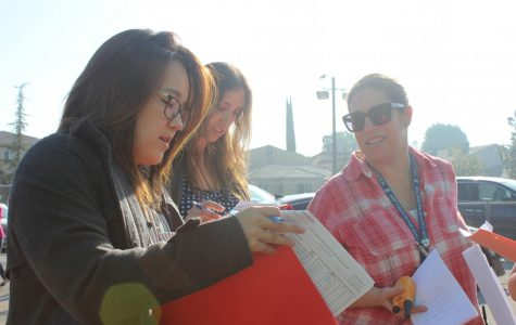Great California ShakeOut tests students' preparedness for earthquakes