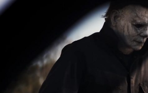 Boogeyman returns for a final kill in 'Halloween'