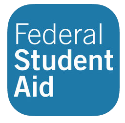 The myStudentAid app released their 2019-2020 application on Oct. 1.