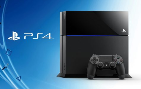 Gamers rejoice as Sony allows cross-play