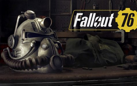Bethesda opens vault to new possibilities for Fallout series