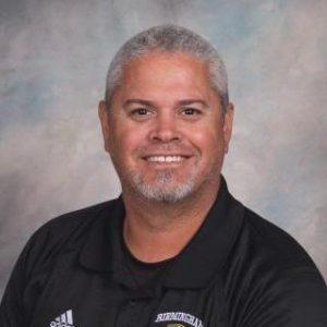 Former lacrosse coach Scott Silva was sentenced on June 19.