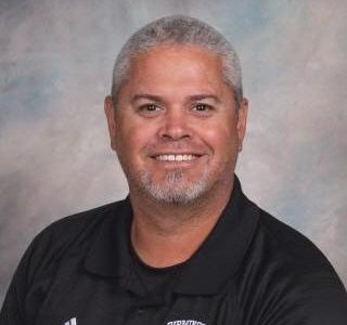 Bench warrant issued for BCCHS Coach Scott Silva