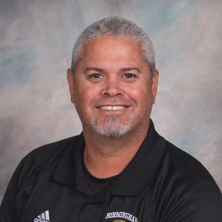 Girls Lacrosse Coach Scott Silva was arrested on Nov. 16.