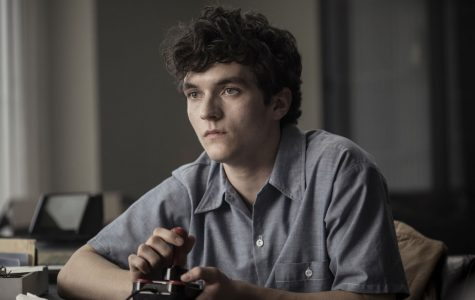 Bandersnatch brilliantly breaks expectations