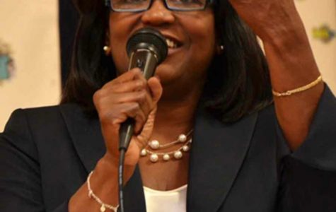 First black LAUSD superintendent Michelle King dies at 57
