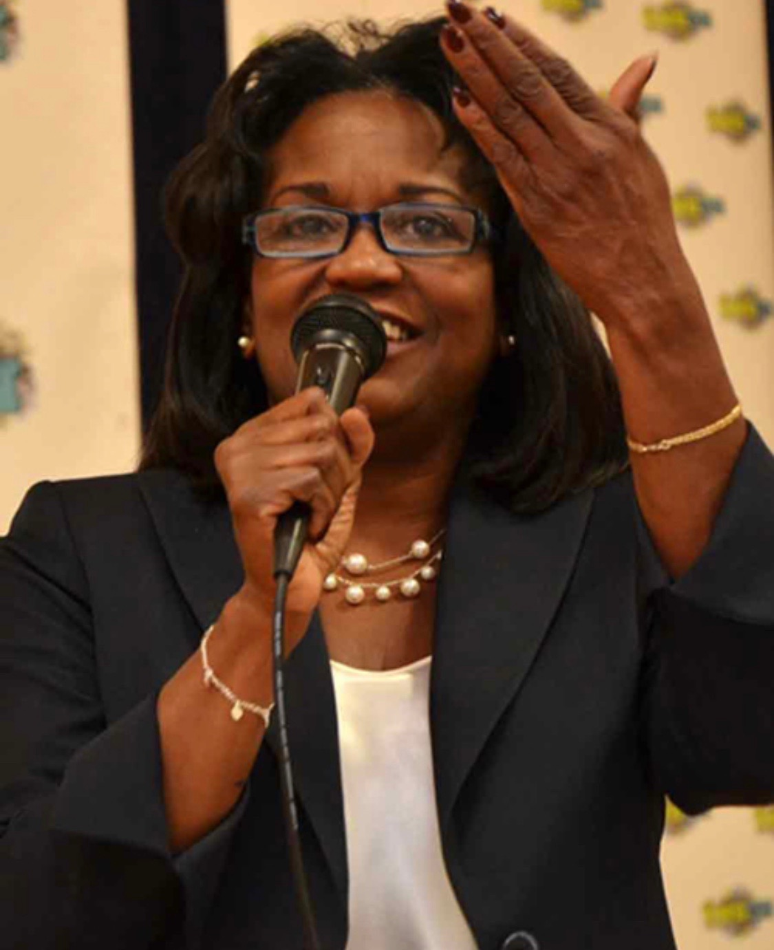 Previous Superintendent of the Los Angeles Unified School District, Michelle King died at the age of 57.