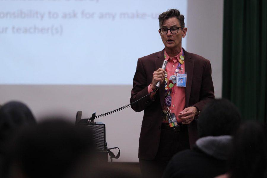 Smith builds future retirement plan