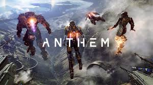 """Anthem"" looks to impress ahead of its release"