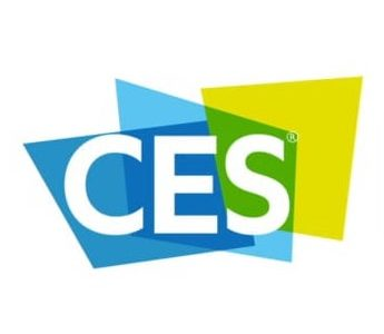 CES 2019 brings forward new, exciting technology