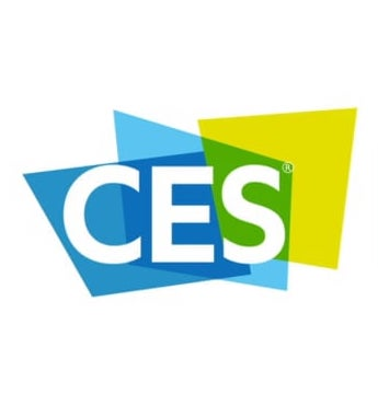 CES 2019 provided avid technology consumers with new inventions.