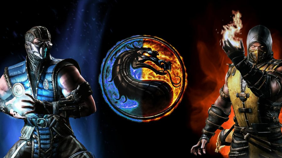 After+decades+of+constant+releases%2C+the+Mortal+Kombat+series+will+look+to+add+interesting+gameplay+features+for+its+11th+installment.