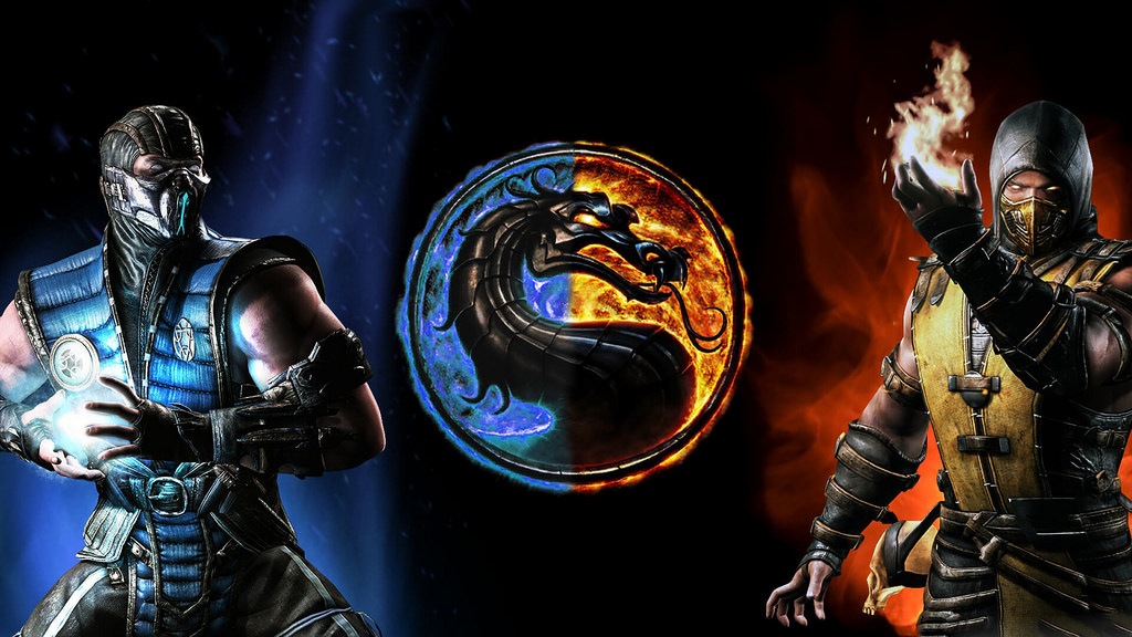 After decades of constant releases, the Mortal Kombat series will look to add interesting gameplay features for its 11th installment.