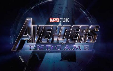 Phase three of MCU set to end with 'Avengers: Endgame'