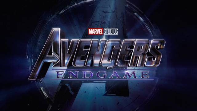 %22Avengers%3A+Endgame%22+is+set+to+release+on+April+26.