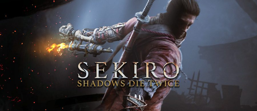 %22Sekiro%3A+Shadows+Die+Twice%22+provides+challenging+gameplay+for+hardcore+gamers.