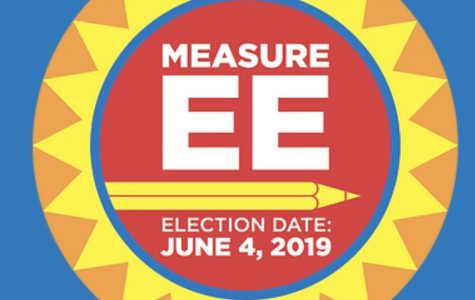 Measure EE expected to bring money to schools