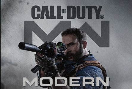 The Call of Duty franchise will attempt to go back to their roots with the release of