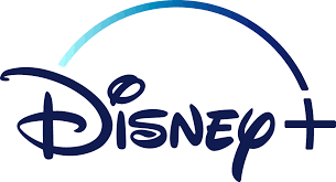 Disney prepares launch of new streaming service