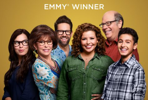 """One Day at a Time"" continues with its fourth season on PopTv in March 2020."