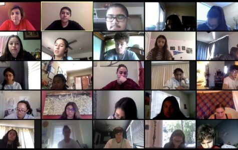 Prepare for video conference classes with these helpful tips