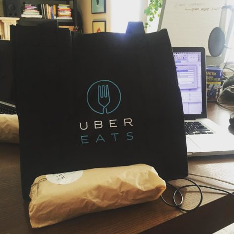 Restaurants to support through takeout and delivery