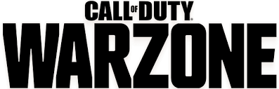 """Call of Duty: Warzone"" combines the Call of Duty gameplay with Battle Royale gameplay to give users the best gaming experience."