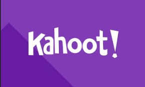 Kahoot is a fun way for teachers to teach the material for class.