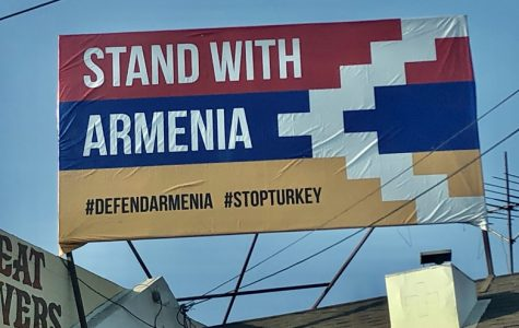 With the spark of attention to bring justice for Armenia, down below are ways to help and support the people and country of Armenia.