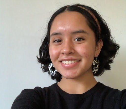 Daniela Rangel