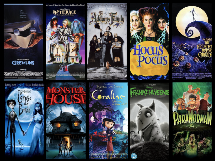Halloween+is+coming+up+and+due+to+COVID+you+may+not+be+able+to+go+out+this+year+but+don%27t+worry%21+These+childhood+Halloween+movies+are+perfect+for+a+cozy+night+in.