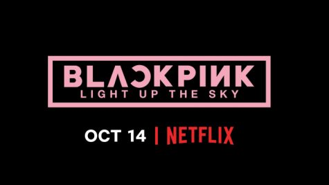 K-Pop girl group Blackpink have grown tremendously in the U.S. in the past year and now are one of the most talked about groups in the music industry. Netflix released a documentary on this group and how their journey began on Oct. 14.